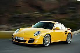 2011 porsche 911 s specs 2011 porsche 911 turbo drive review