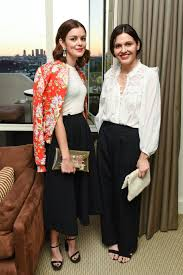zehetner u2013 valentino and instyle cocktail party in los angeles