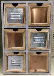 Craft Room Storage Furniture - craftroom storage archives craft storage ideas