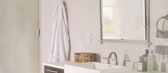 Just Right Periodic Table Shower Curtain Behind Safety Shower No Tech Talk U2013 Humidity Sensor And Fan Control Works Like Magic