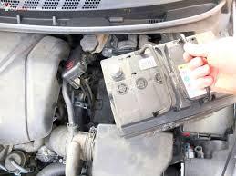 2002 hyundai accent battery diy battery replacement hyundai elantra 2011 2016