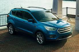 Ford Escape Green - gus machado ford of hialeah miami south florida ford dealership