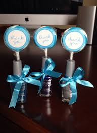 baby shower favors boy wonderful baby shower favors boy 40 about remodel
