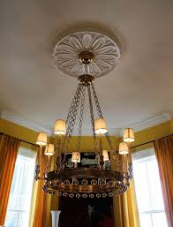New Orleans Chandeliers Photo Gallery Of New Orleans Chandeliers Viewing 21 Of 25 Photos