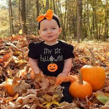 photos halloween costumes wsyx