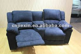 Fabric Recliner Sofa Fabric Recliner Sofa Cinema Sofa Home Theater Sofa Buy Fabric