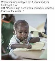 Kid Memes - hilarious the best of viral focused kid memes