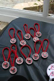 bottle cap necklaces 290 best crafts bottle cap images on pinterest bottle cap crafts