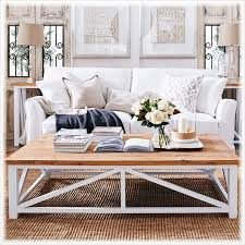 Coastal Style Coffee Tables Relaxed Htons Style Coffee Tables Htons Coastal