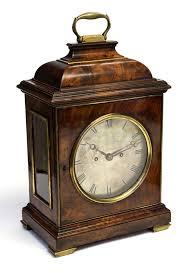 Barwick Grandfather Clock 103 Best Clocks Images On Pinterest Clocks Frank Lloyd Wright