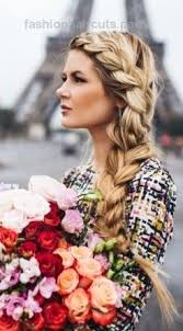 what jesse nice braiding hairstyles 25 best braided hairstyles images on pinterest hairstyle ideas