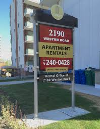 rooms for rent ashburn va u2013 apartments house commercial space