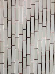 Unique Wall Patterns by Vintage Kitchen Flooring Ideas Baytownkitchen Adorable Grey Vinyl