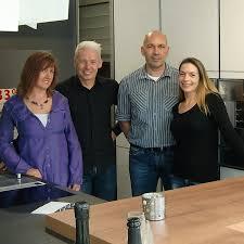 k che mannheim küchenstudio mannheim groß küchenstudio mannheim küche planen