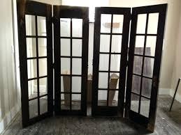 Exterior Doors Rona Rona Exterior Door Locks Exterior Doors Ideas