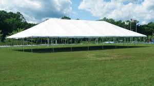 tent rentals jacksonville fl frame tent 40 foot wide rentals jacksonville fl where to rent