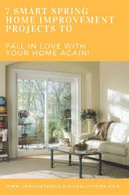 Patio Enclosures Columbus Ohio by 95 Best Windows And Patio Doors Images On Pinterest Patio Doors