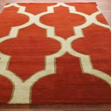 Best Rug Websites Best 25 Hand Tufted Rugs Ideas On Pinterest Carpet Design
