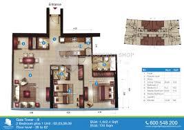 50 Sq Feet 100 50 Sq Feet Best 25 Small House Plans Ideas On Pinterest