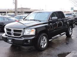 Dodge Dakota Truck Rims - used 2008 dodge dakota slt at auto house usa saugus