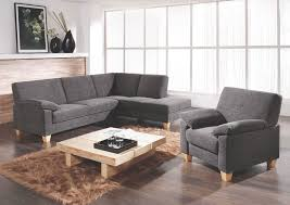 couch mit hocker ewald schillig florenz ecksofa sofa 3 sitzer armlehne anbausofa