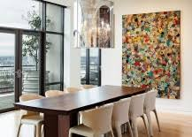 20 choices of modern wall art for dining room wall art modern wall art ideas for a moment of creativity