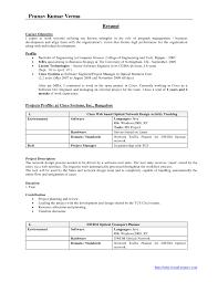 hr cv sample for freshers career objective for resume for mba marketing fresher luxury