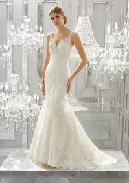 wedding gowns pictures wedding gowns alteration tips univeart