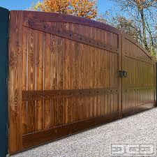 architectural gates 29 custom designer driveway gate dynamic architectural gates 29 custom designer driveway gate
