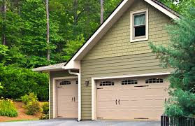 fatezzi faux wood garage doors oxley garages doors u0026 tavistock garage doors choice image french