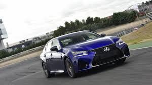 lexus gsf nz first drive lexus gs f japan u0027s answer to the bmw m5