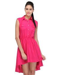 women dresses online buy party wear dresses designer dresses