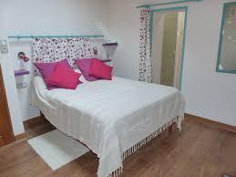 chambre d hote flour chambres d hôtes chez tiane chambres et duplex flour livradois