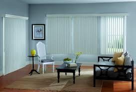 menards mattresses on sale best mattress decoration blinds ideas