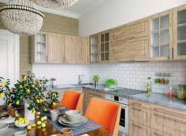 american home interior design two room american style apartment in mediterranean colors home