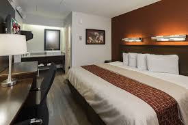 Comfort Inn In Oxon Hill Md Oxon Hill Hotel Coupons For Oxon Hill Maryland Freehotelcoupons Com