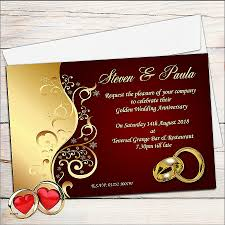 wedding cards wishes anniversary cards greeting cards for marriage anniversary wishes