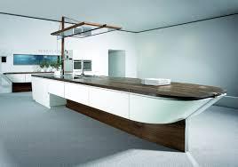 cuisine luxe italienne cuisine italien luxe outil intéressant votre maison