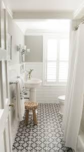 bathroom tile black and white bathroom floor cheap bathroom