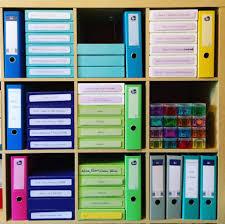 ordnungssysteme unterricht u2013 bestseller shop u2013 alles rund um