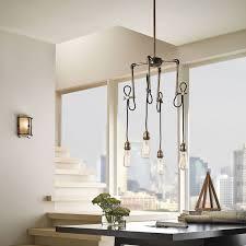 Office Chandelier Top Chandeliers Under 500 Lamps Com