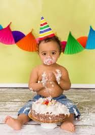 baby birthday smash cake ideas for birthdays