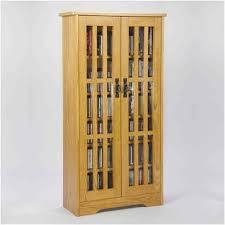 dvd cabinets with glass doors cabinet door dvd glass storage cabinet doors