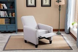 Chair For Bedroom by Small Chair For Bedroom Amazon Com