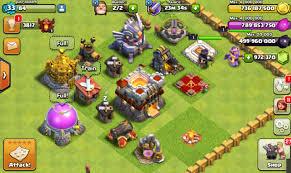 download game coc mod apk mwb download clash of clans fhx v8 mod apk th 11 update terbaru 2018