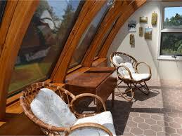 Outdoor Furniture Burlington Vt - 15 harbor ridge road south burlington vt 05403 luxury vt