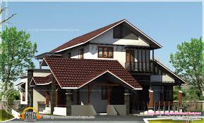 old house renovation ideas kerala