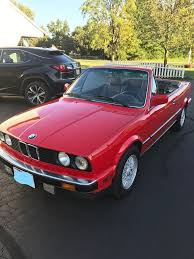 bmw e30 325i convertible for sale best 25 bmw e30 convertible ideas on e30 convertible