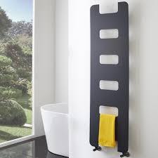 Modern Bathroom Radiators Bathroom Radiators Bathrooms
