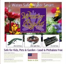 lead free garden hose home design ideas and pictures